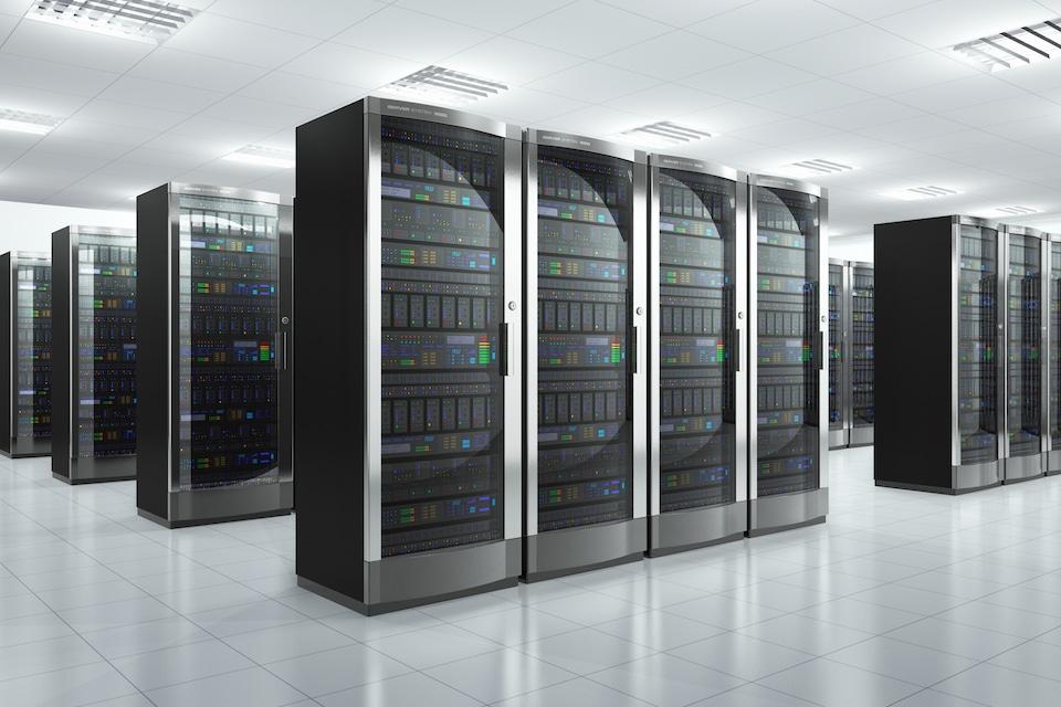 Consultrix-Managed backup in een notendop