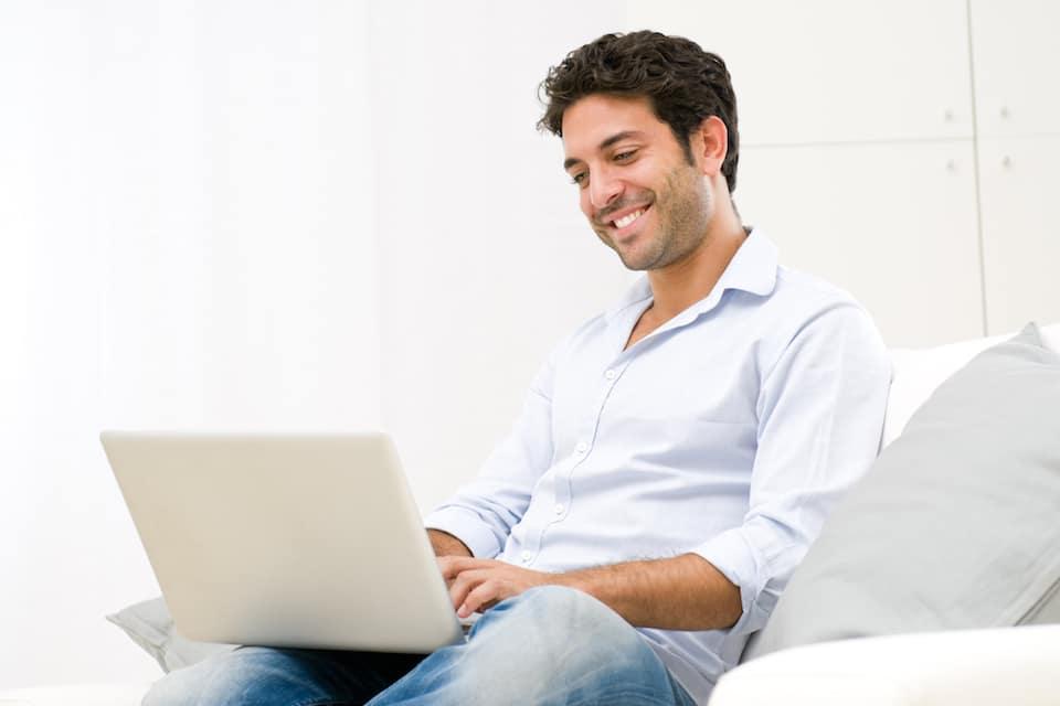 Consultrix - Domeinnaam registreren