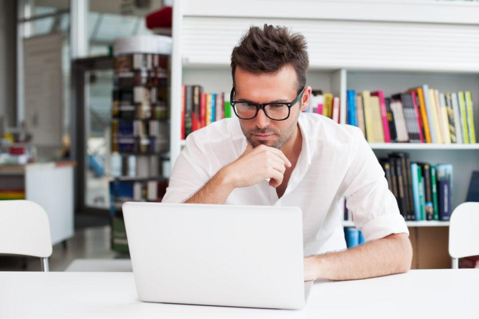 Consultrix - Managed virtual server een flexibele en veilige oplossing