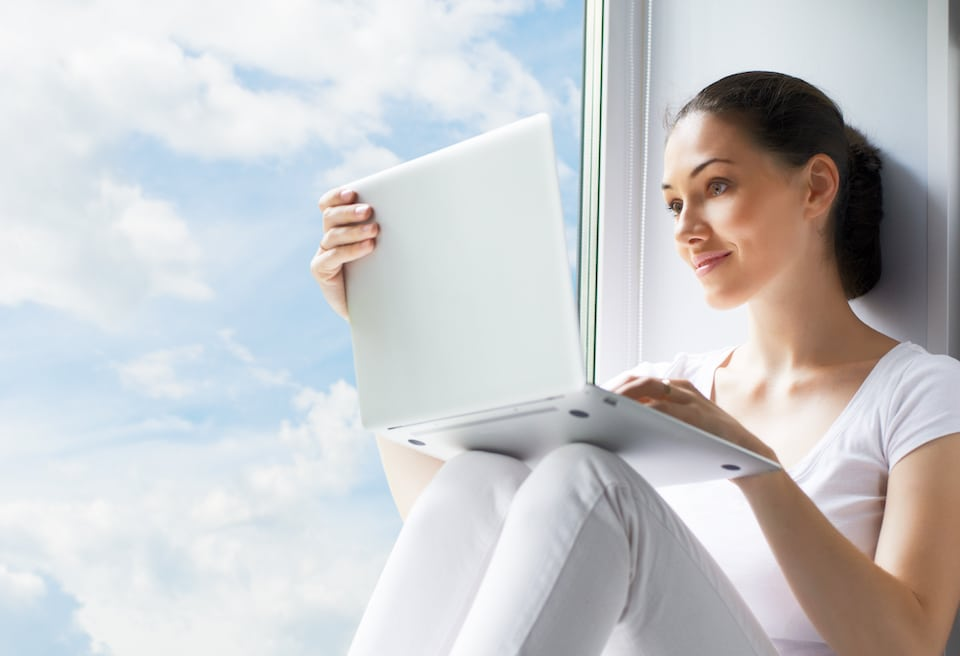 Hoe je de cloud offline kan gebruiken - Consultrix
