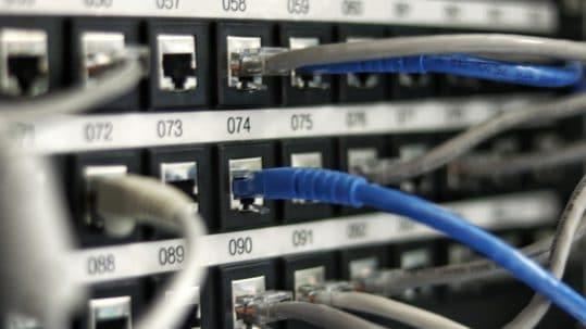 backups maken voor je bedrijf - Consultrix - FI