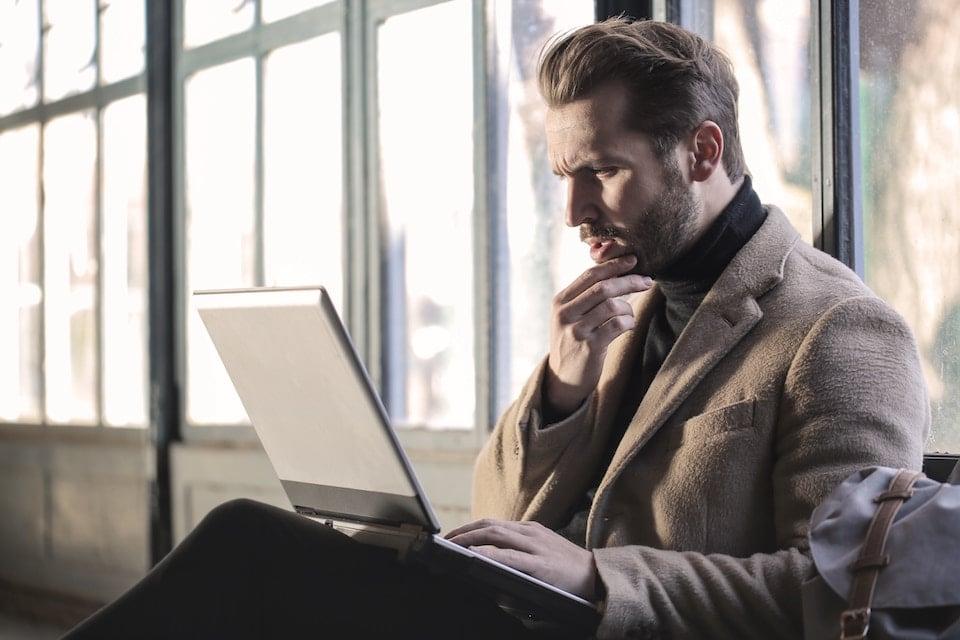 Werken in de cloud - Consultrix