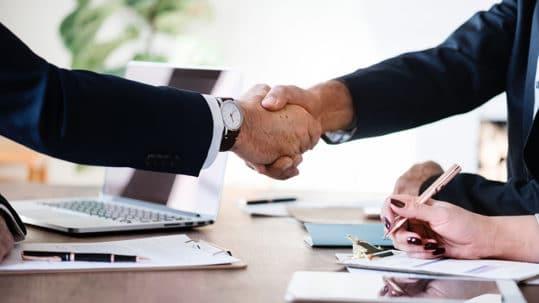 Overstappen naar nieuwe IT-partner - deel 2