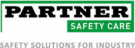 Partner Safety - Logo