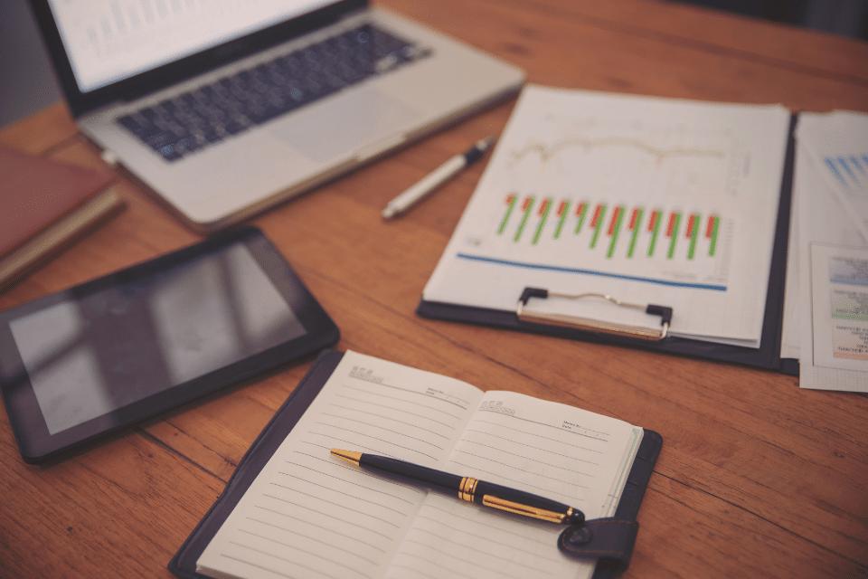 Featured Image - Consultrix besparen op IT-kosten